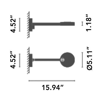 VIBP122894_sp
