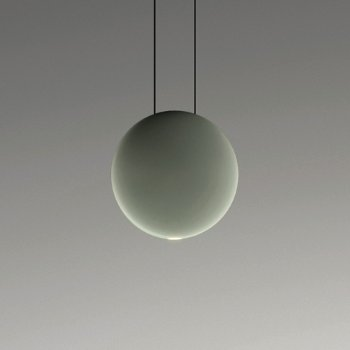 Cosmos Satellite LED Pendant