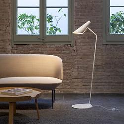 I.Cono Floor Lamp