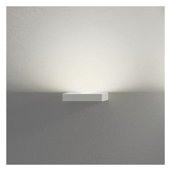 Set LED Wall Art