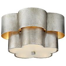 Arabelle Flushmount Light