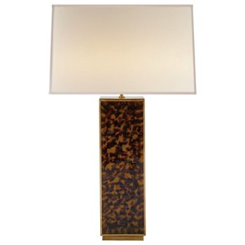 Beecher Table Lamp