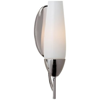 Bowmont Wall Sconce