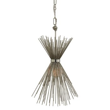 Strada pendant by visual comfort at for Andy singer visual comfort