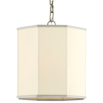 Laban pendant by visual comfort at for Andy singer visual comfort