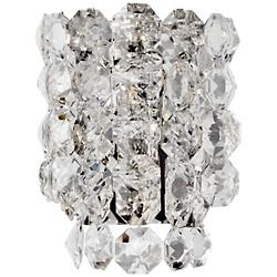 Sanger Wall Sconce