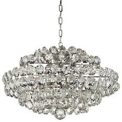 Sanger Small Chandelier