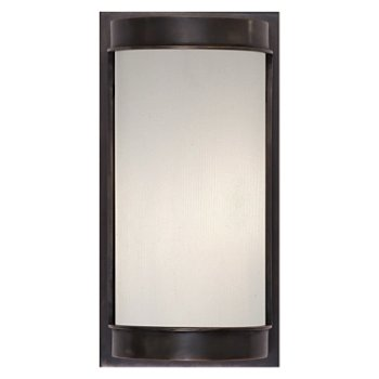 Normandy Flat Top Sconce