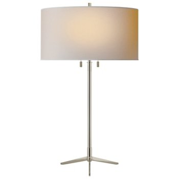 Caron Table Lamp