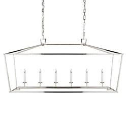 Darlana Linear Suspension