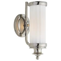 Milton Road Wall Sconce
