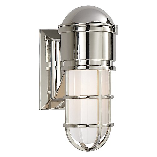 Marine Wall Sconce
