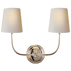 Vendome Wall Sconce