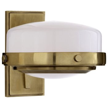 Connor Wall Sconce