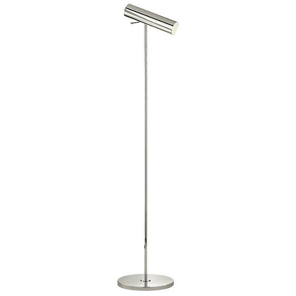 Lancelot Pivoting Floor Lamp