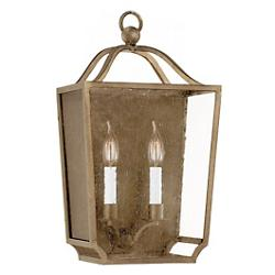 Beatrice Wall Sconce
