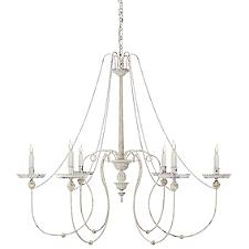 Umbria 6-Light Chandelier
