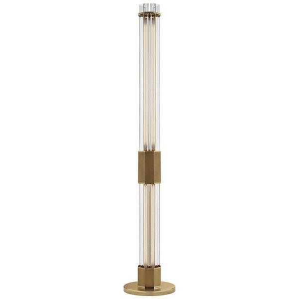 Fascio LED Floor Lamp