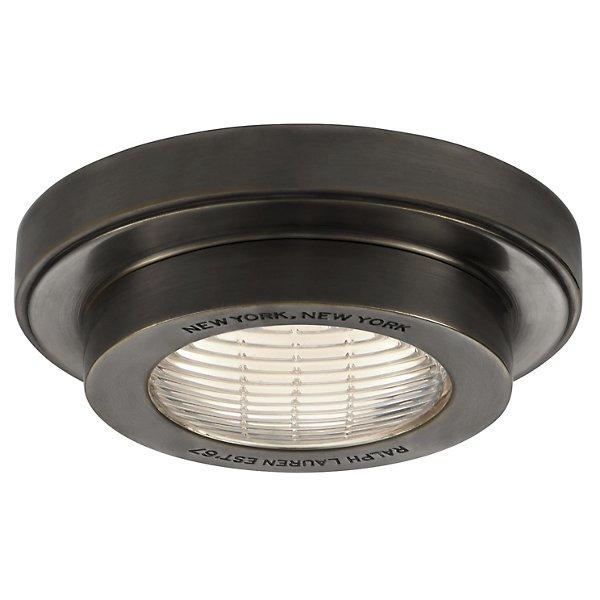 Grant LED Flushmount