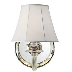 Aymeline Wall Sconce