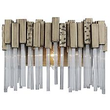 Matrix Bath Wall Sconce