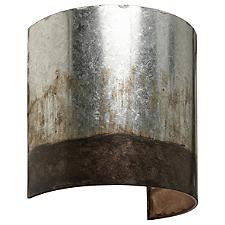 Cannery 1-Light Sconce