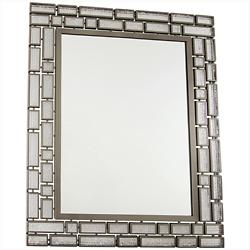 Harlowe Rectangular Mirror
