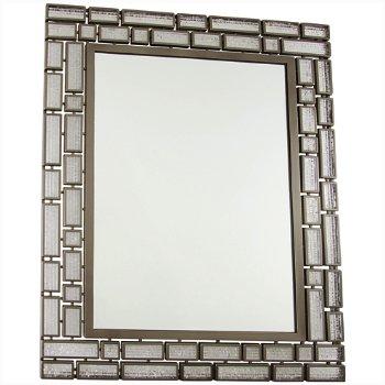 Harlowe Rectangular Mirror