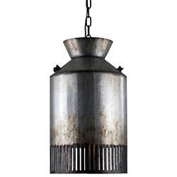 Hickory Lane 1-Light Pendant