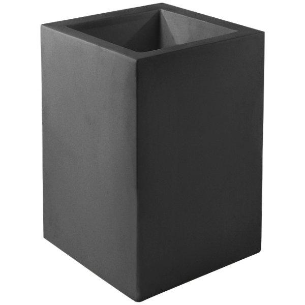 High Cube Planter