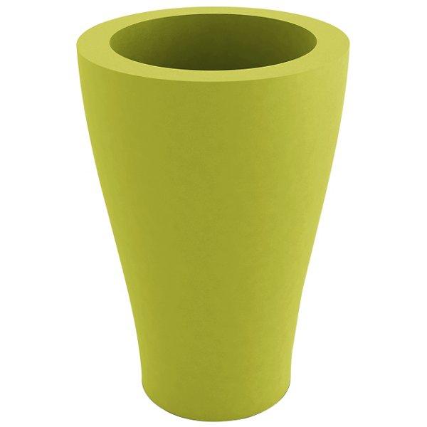Curvada Planter