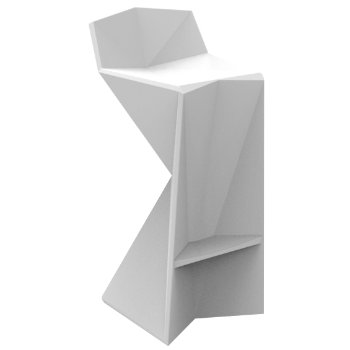 Mr Impossible Chair By Kartell At Lumens Com