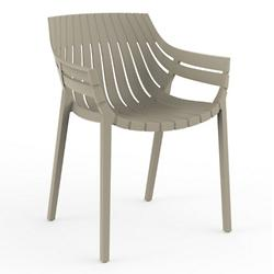 Spritz Lounger Chair
