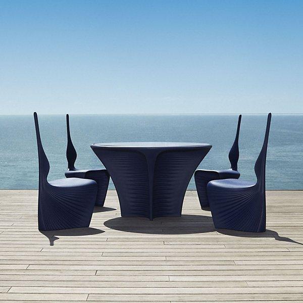 Biophilia Table