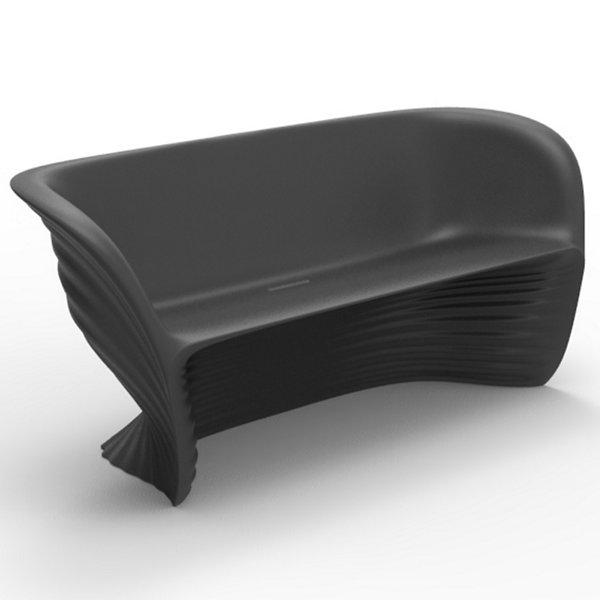 Biophilia Outdoor Sofa