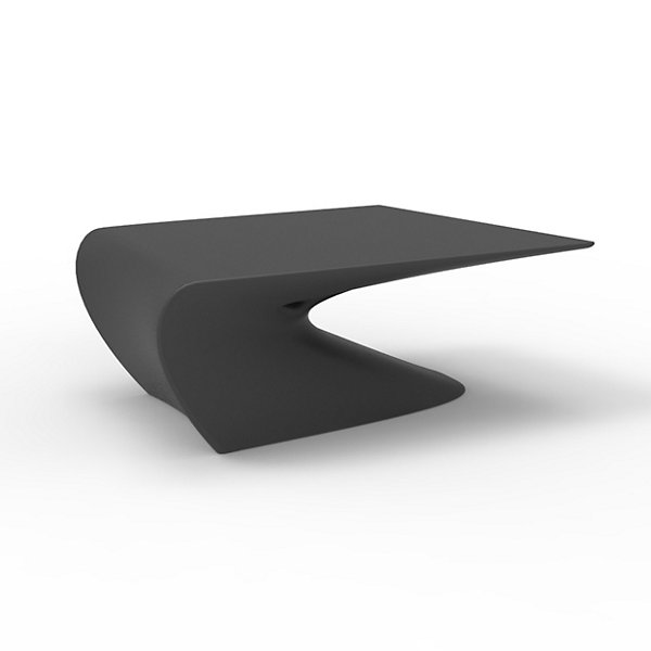 Wing Outdoor Coffee Table