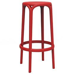 Brooklyn Bar Stool - Set of 4