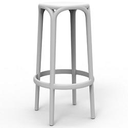 Brooklyn Counter Stool - Set of 4