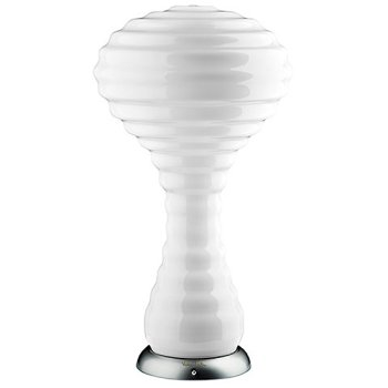 New Wave Table Lamp