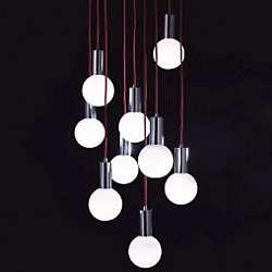 Viso Lighting Light Fixtures At Lumens