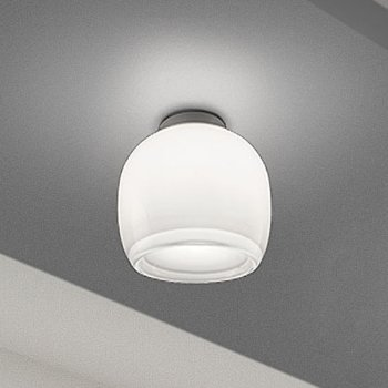 Implode Wall/Ceiling Light