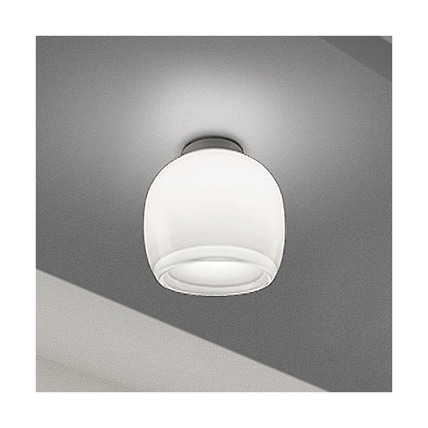 Implode Wall/Ceiling Light