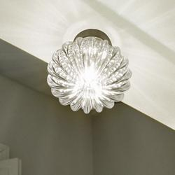 Diamante Wall/Ceiling Light
