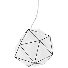 Semai Pendant Light