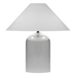 Alega Table Lamp