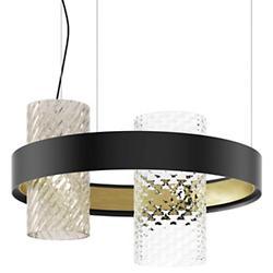 Armonia 2-Light Pendant