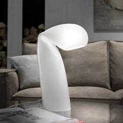 Bissona Table Lamp