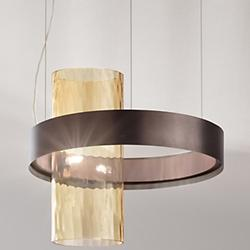 Armonia 1-Light Pendant