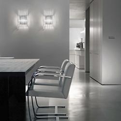 Diadema Mini Wall Sconce