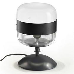 Futura Short Table Lamp
